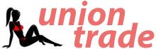 Интернет-магазин uniontrade.com.ua